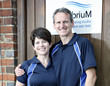 Ekuilibrium Personal Trainers